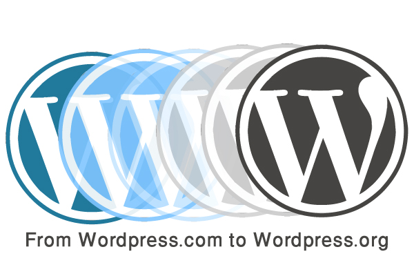 Wordpress.comToWordpress.org