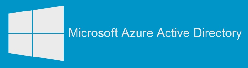 how to use azure active directory