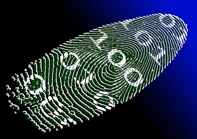 Asp Net Identity