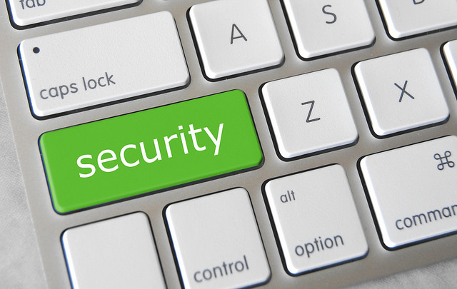 ASP NET Web API Claims Authorization with ASP NET Identity